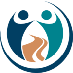 Peer MentoringWorks logo